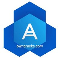 Acronis True Image Crack