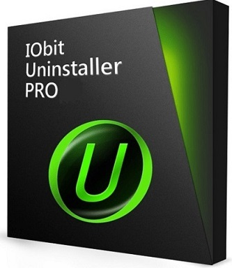 IOBIT Uninstaller Key