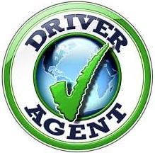 DriverAgent Plus Key