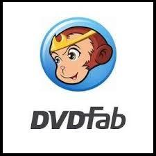 DVDFab Crack