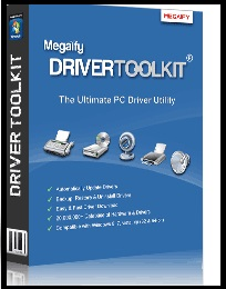 Driver Toolkit 8.6.0.1 Crack + Keygen Free Download 2020