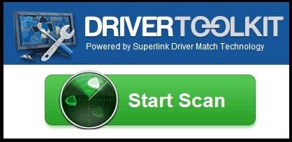 Driver Toolkit 8.6.0.1 Crack + Keygen Free Download 2020