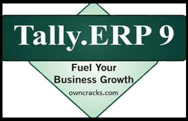 tally erp 9 crack file download